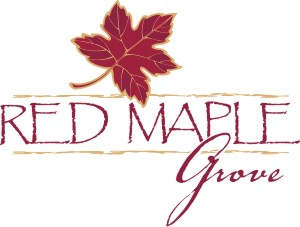 Red Maple Grove Apartments